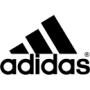 Адидас (Adidas) - товары для бокса и единоборств