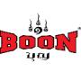 Товары для бокса и единоборств BOON Sport