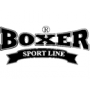 Товары для бокса и единоборств Boxer
