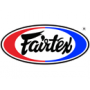 Товары для бокса и единоборств Fairtex