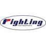 Товары для бокса и единоборств Fighting sports