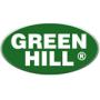 GREEN HILL (Грин Хилл) - боксерские перчатки и шлемы, кимоно и т. д.