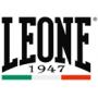 Товары для бокса и единоборств Leone