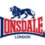 Товары для бокса и единоборств Lonsdale