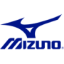 Mizuno - товары для бокса и единоборств