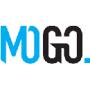 Mogo Sport - товары для бокса и единоборств