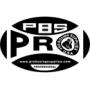 Товары для бокса и единоборств Pro Boxing
