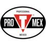 Товары для бокса и единоборств Pro Mex