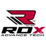 Товары для бокса и единоборств RDX