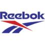 Reebok - товары для бокса и единоборств