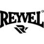 REYVEL (Рейвел) - боксерские перчатки, шлемы и т. д.