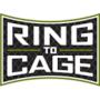 Товары для бокса и единоборств Ring To Cage