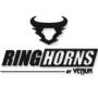 Товары для бокса и единоборств Ringhorns