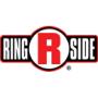 Товары для бокса и единоборств Ringside