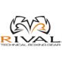 RIVAL - боксерские перчатки, шлемы и т. д.