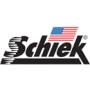 Schiek - товары для бокса и единоборств