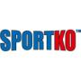 Товары для бокса и единоборств Sportko