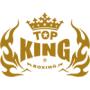 Товары для бокса и единоборств Top King