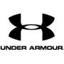 Under Armour - товары для бокса и единоборств