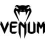 Товары для бокса и единоборств Venum