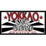 Товары для бокса и единоборств Yokkao