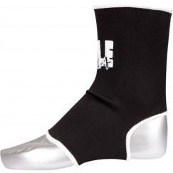 Бандаж на голеностоп Title MMA Ankle Supports