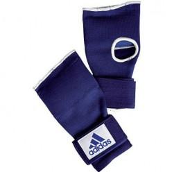 Бинт-перчатки Adidas Gel Knuckle