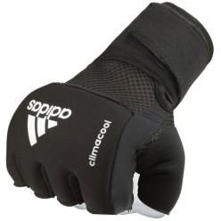Бинт-перчатки Adidas Mexican