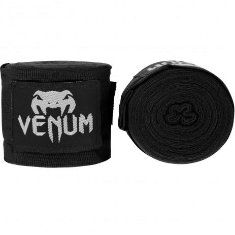 Бинты для бокса Venum Kontact