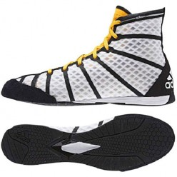 Боксерки Adidas AdiZero