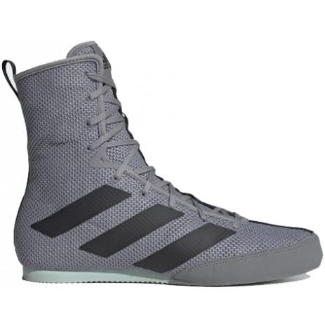 Боксерки Adidas Box Hog 3