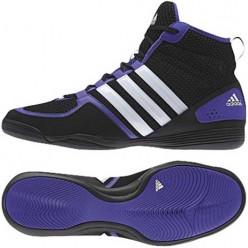Боксерки Adidas BoxFit 3