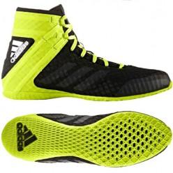 Боксерки Adidas Speedex 16 BA7930