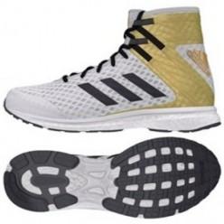 Боксерки Adidas Speedex 16.1 Boost