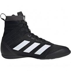 Боксерки Adidas Speedex 18 (черный, F99914)