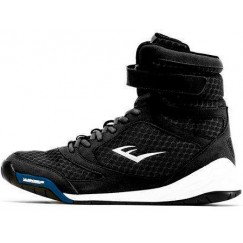 Боксерки Everlast Elite High Top