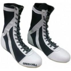 Боксерки Green Hill BS-3050