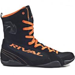 Боксерки RIVAL RSX-ONE v.2