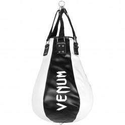 Боксерская груша капля Venum Classic Upper Cut (15кг, 0.65м)
