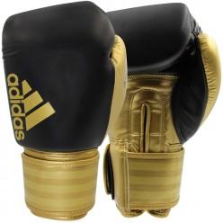 Боксерские перчатки Adidas Hybrid 200