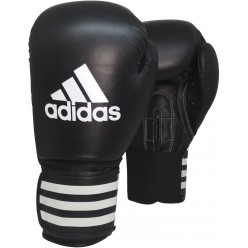 Боксерские перчатки Adidas Performer ADIBC01