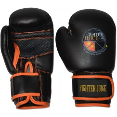 Боксерские перчатки для детей Ring to Cage FightersJuice Kids