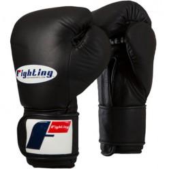 Боксерские перчатки Fighting Sports Pro