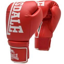 Боксерские перчатки Lonsdale Challenger