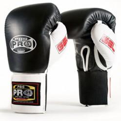 Боксерские перчатки Pro Boxing Gel