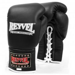 Боксерские перчатки Reyvel Pro