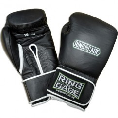 Боксерские тренировочные перчатки RING TO CAGE Japanese Style 2.0