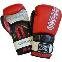Тренировочные боксерские перчатки Ring to Cage Ultima MiM-Foam
