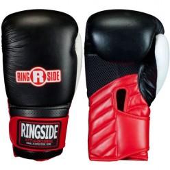 Боксерские перчатки Ringside Gym Sparring