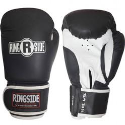 Боксерские перчатки Ringside Striker